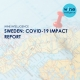 Sweden COVID cover 1 80x80 - Germany COVID-19 Impact Report Issue #1