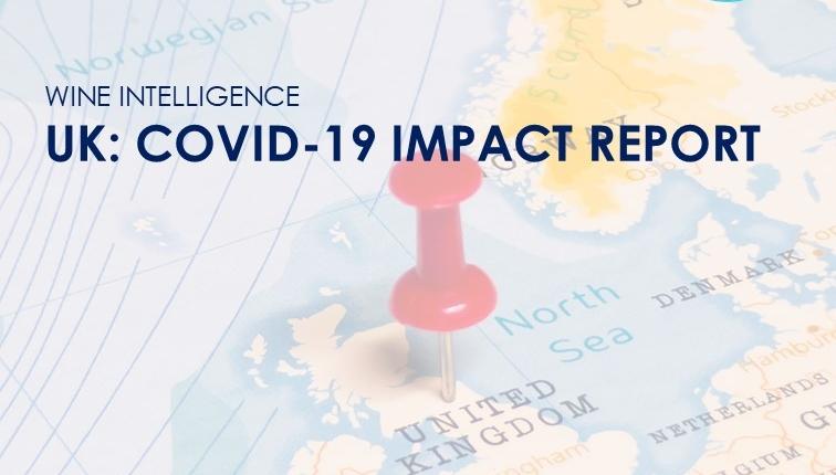 UK COVID cover 1 756x430 - COVID-19 IMPACT