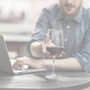 us image 180x180 - Wine consumers increasingly cautious as 2020 progresses