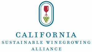 CA sustainable winegrowing alliance - Events