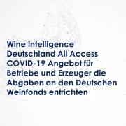 THUMBNAILS 180x180 - Wine Intelligence Deutschland All Access COVID-19 Angebot für Betriebe und Erzeuger die Abgaben an den Deutschen Weinfonds entrichten