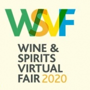 wsvf 180x180 - Irish wine consumers: pre, during and anticipated post Covid-19 wine behaviour
