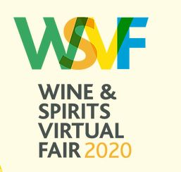 wsvf - Wine Intelligence Wine & Spirits Virtual Fair Webinars