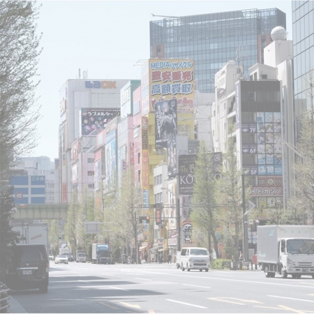 japan wiw story  450x450 - Japan's cautious calm