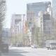 japan wiw story  80x80 - Crisis, what crisis?