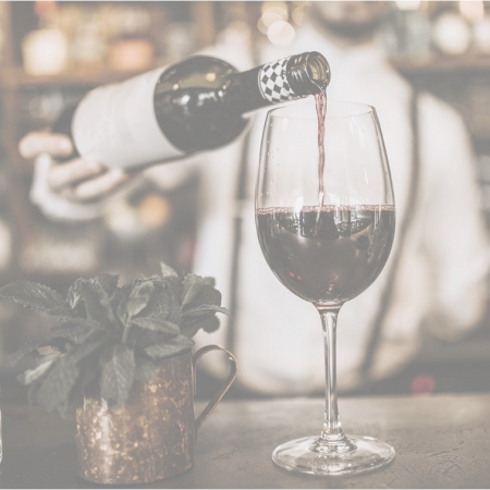 on trade article  450x450 - Press Release: Britain's 28 million regular wine drinkers would vote to stay in the EU by a margin of 55% to 45% in a second Brexit Referendum