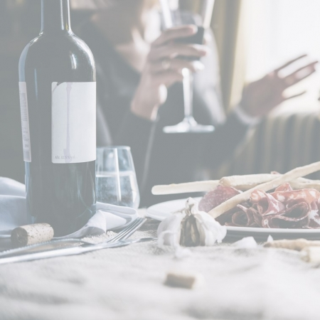 "uk market wiw 450x450 - Press release: Wine is struggling for attention in a UK restaurant sector experiencing a ""perfect storm"" of adverse trading conditions"