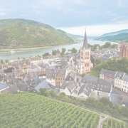 germany thumbnail 180x180 - Global Trends in Wine 2020 Video Series