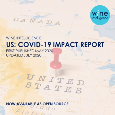 us covid open source 450x450 - US Covid-19 Impact Report Issue #1 released as open source