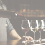wine knowledge image 180x180 - How can low- and no-alcohol wine engage with 'moderating' Millennial and Gen Z wine consumers?