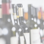 brand story 180x180 - Four reasons why UK consumers are drinking less wine