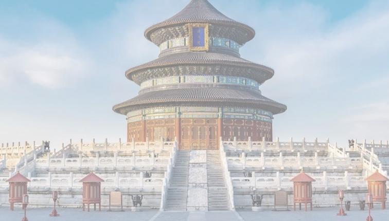 china story  756x430 - COVID-19 IMPACT