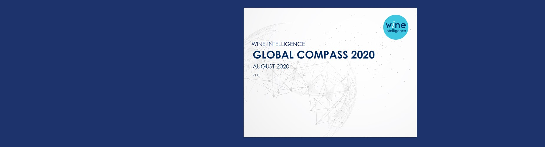 global compass 2020 - About reports shop
