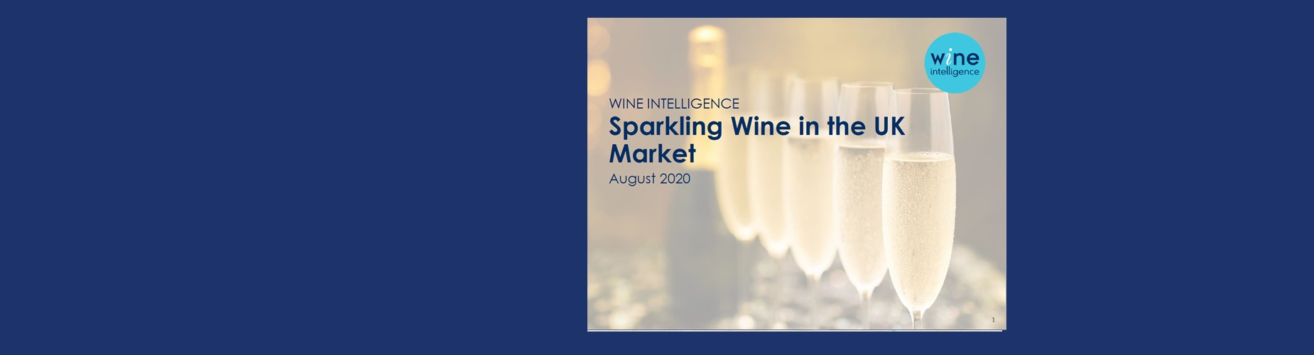 uk sparkling 2020 - About reports shop