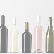 US and Canada packaging story 180x180 - Pandemic unlocking growing opportunity for alternative wine formats in US and Canada