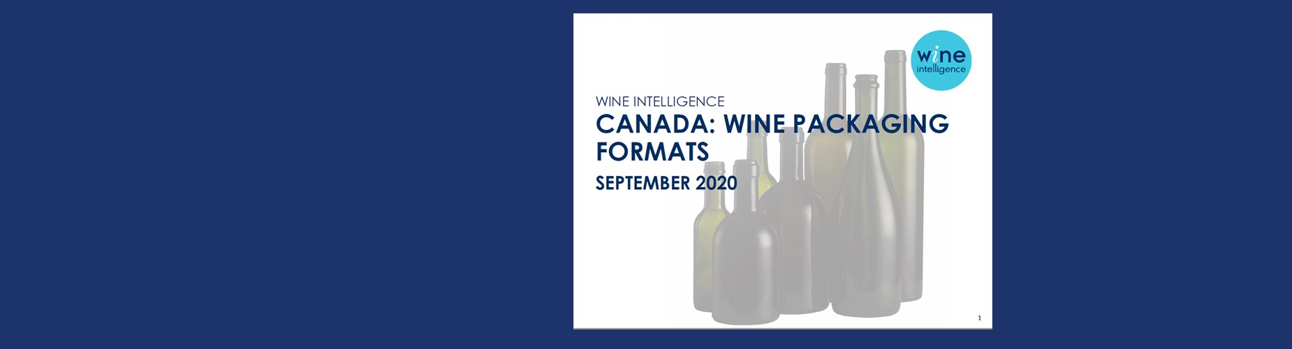 canada packaging 2020 1 - About reports shop