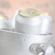 cans image  180x180 - Australian wine drinkers yet to embrace wine in cans