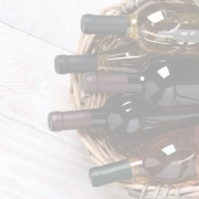 uk packaging image 180x180 - Australian wine drinkers yet to embrace wine in cans