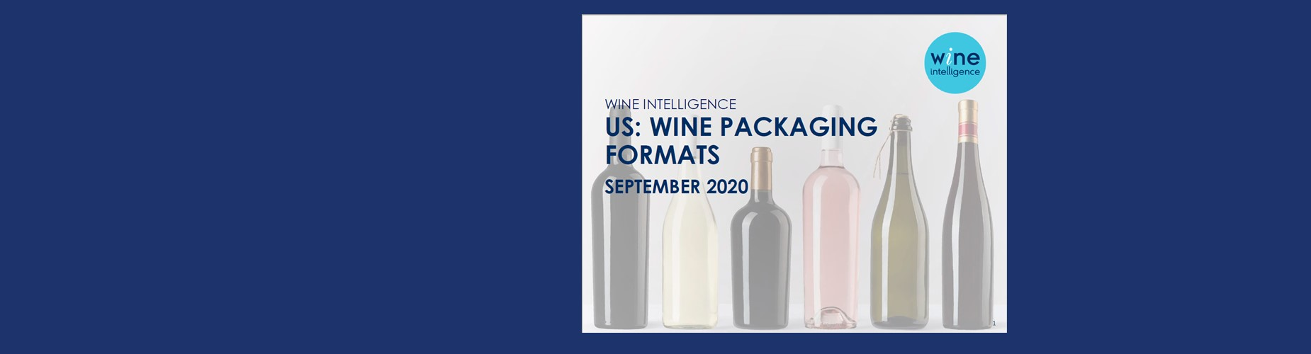 us packaging 2020 - About reports shop