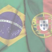 portugal newsletter article 180x180 - Brasil: O mais importante activo dos vinhos portugueses lá fora?
