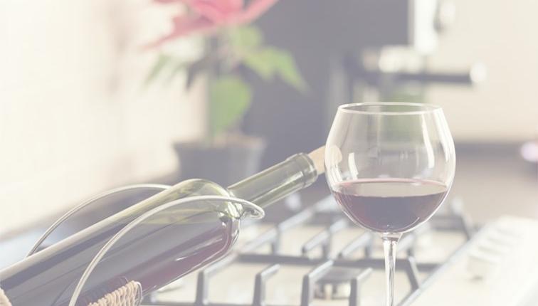 still wine  756x430 - COVID-19 IMPACT