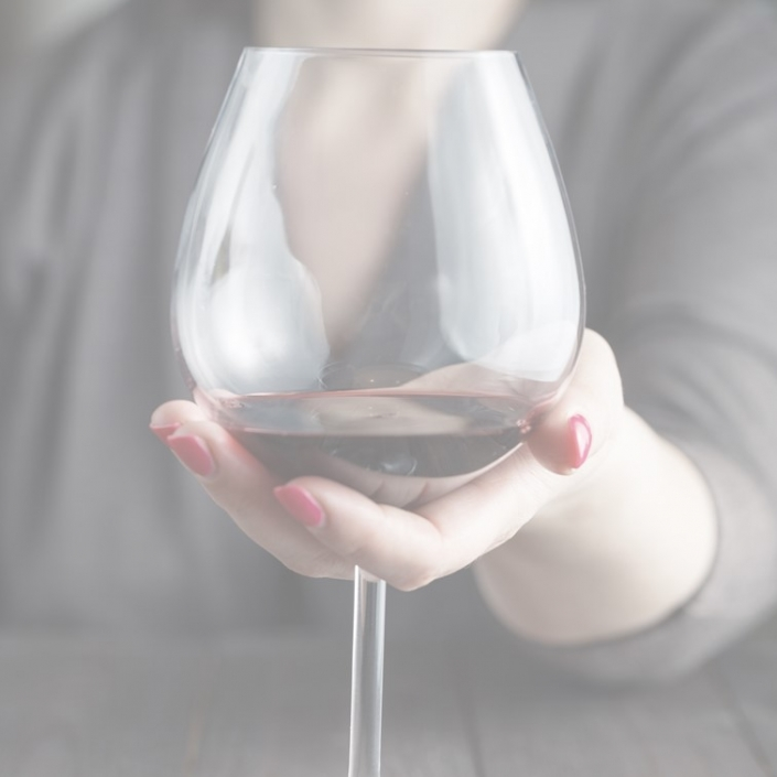 women story 705x705 - Women more likely to increase wine consumption across six key consumption markets