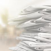 headlines thumbnail 180x180 - Changing wine consumer behaviour dominates Wine Intelligence top headlines of 2020