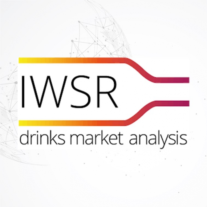 IWSR logo 705x705 - Press release: IWSR announces acquisition of Wine Intelligence