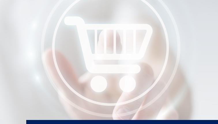 ecommerce image 756x430 - Wine E-commerce