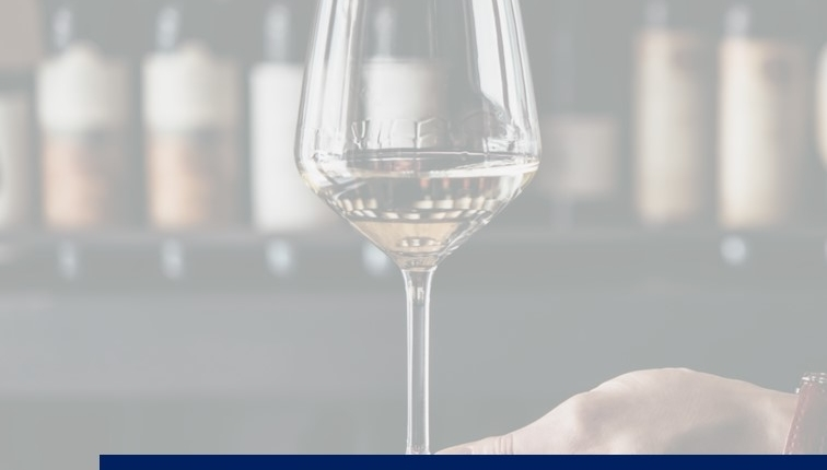 France Labels infographic 756x430 - Low- and No-alcohol Wine Opportunities