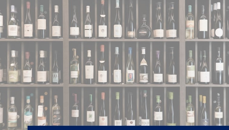 LN infographic image 2 756x430 - Low- and No-alcohol Wine Opportunities