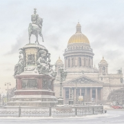 Russia story image 180x180 - Silver linings for Spain's wine market after a difficult 2020