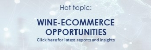 Ecommerce opportunities 1 300x100 - Home