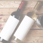 US Labels story image 180x180 - Over 1/5 (22%) of US regular wine drinkers reside in 5 metropolitan areas in the USA