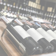 brand power story image 180x180 - Yellow Tail and Casillero del Diablo remain the world's most powerful wine brands amid a picture of eroding brand equity for wine brands worldwide