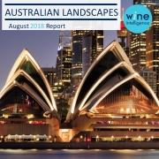 Australia Landscapes 180x180 - Australia Landscapes 2018