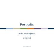 UK Portraits  180x180 - UK Portraits 2018