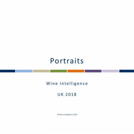UK Portraits  450x450 - Wine Market Segmentation Reports