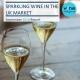 UK Sparkling  80x80 - Wine Label Design in China 2018