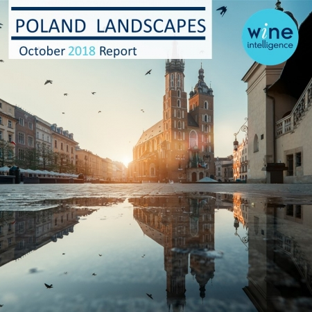 POLAND LANDSCAPES 18 450x450 - Global Trends in Wine 2020 updated report - ALL ACCESS