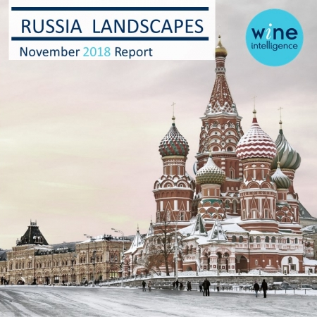 Russia Landscapes 2018 450x450 - Russia Landscapes 2018