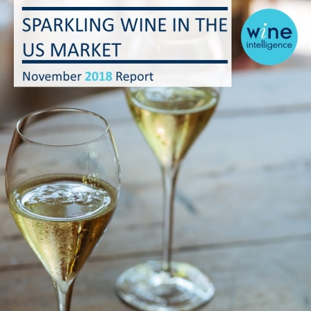 Thumbnail Master CURRENT 2018 1 450x450 - Sparkling Wine in the Swedish Market 2018