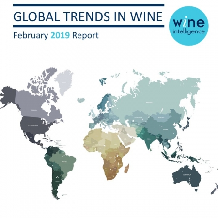 Global Trends in Wine 2019 1 450x450 - Global Trends in Wine 2019
