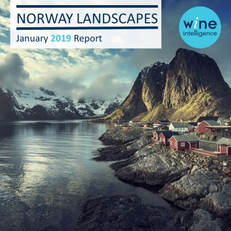 Norway Landscapes 2019 450x450 - Norway Landscapes 2019