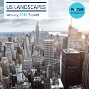 US Landscapes 2019 180x180 - Press release: US Millennials turning away from wine amid decreasing frequency of wine consumption