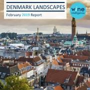 Denmark Landscapes 2019 180x180 - Denmark Landscapes 2019