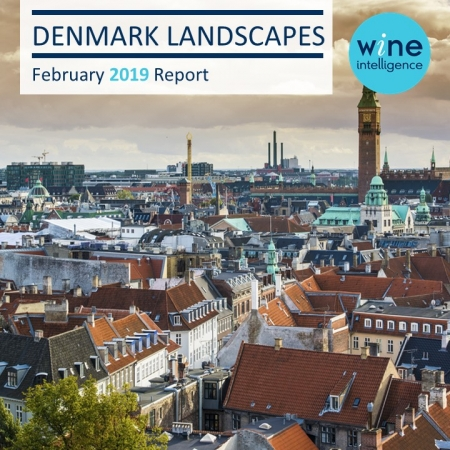 Denmark Landscapes 2019 450x450 - Global Trends in Wine 2020 updated report - ALL ACCESS