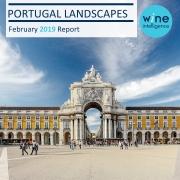 Portugual Landscapes 2019 1 180x180 - Portugal Landscapes 2019