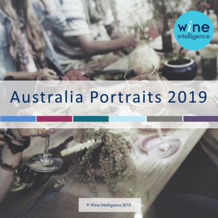 Austalia Portraits 2019 450x450 - Norway Landscapes 2019