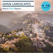 Japan Landscapes 2019 180x180 - Japan Landscapes 2019